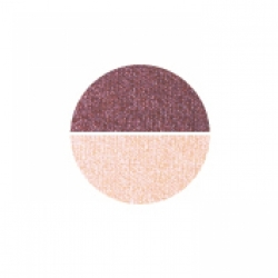Eyeshadow Duo 402 Love Potion