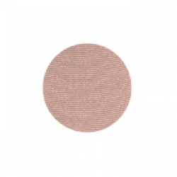 Eyeshadow 411 Stone