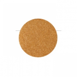 Eyeshadow 334 Sunbeam