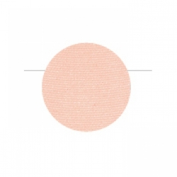 Eyeshadow 337 Sweet Pink