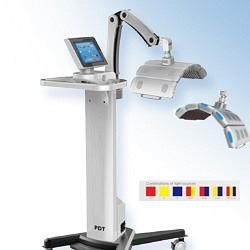 LED-System K-MED 7000D