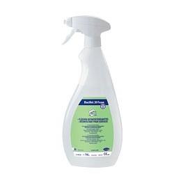 Flächen Desinfektionsmittel 750 ml