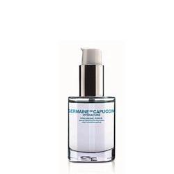 Hydracure Hyaluronic Force Serum 30 ml