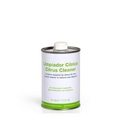 Wachsreiniger Citrus Cleaner 500 ml