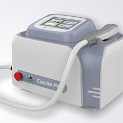 Coolite Pro Diodenlaser 810 nm