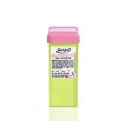 Roll-On Wachspatrone 110 gr. Argan Öl, grosse Rolle