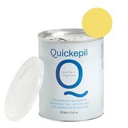 Quickepil Dosenwachs Honig, 800 ml