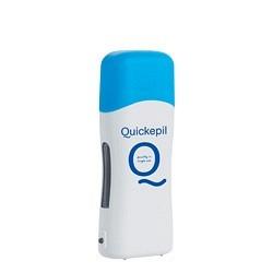 Quickepil Wachswärmer Roll-on einzeln
