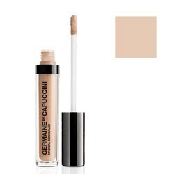 MAGICAL CONCEALER 435 IVORY