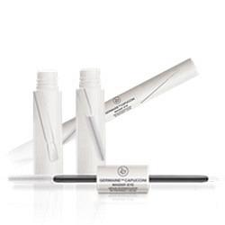 MAGNIF-EYES Lashes & Eyebrows 2 x 5 ml