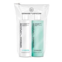 Promo Balance Skin Duo  300 ml Promo-Format
