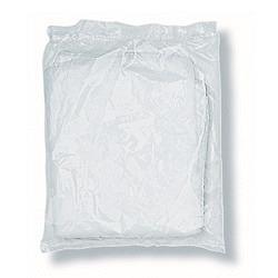 Schutz-Hose, 60 Grad waschbar für mechanische Lymphdrainage