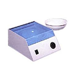 Fango-Erhitzergerät