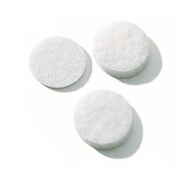 Filter-Set Skinlight à 100 Stk. - Skinlight