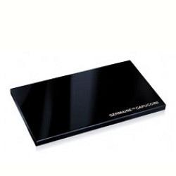 Tisch-Aufsteller GdC 15 mm x 170 mm x 300 mm