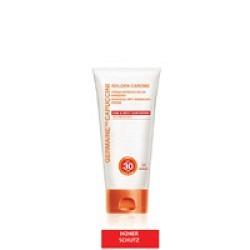 Advanced Anti-Ageing Sun Creme SPF 30+  trockene Haut 50ml