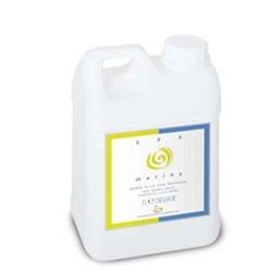 Karithé Hydrating Body Lotion 2 L