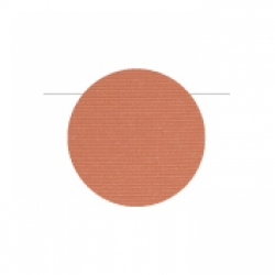 Bräunungspuder Terracotta 565